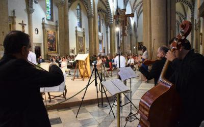 Come scegliere la Musica per un Matrimonio in Chiesa